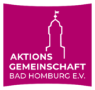 Aktionsgemeinschaft Bad Homburg