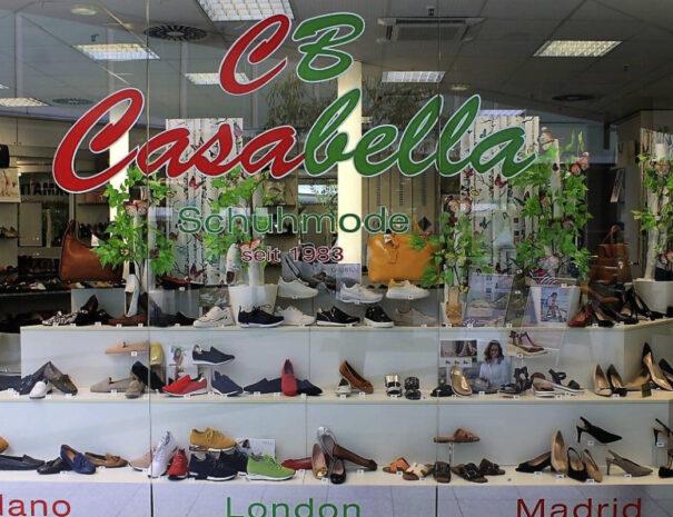 Casabella_3