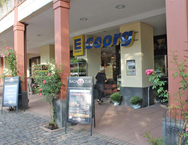 Edeka_1