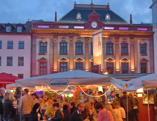 Weinfest (2)