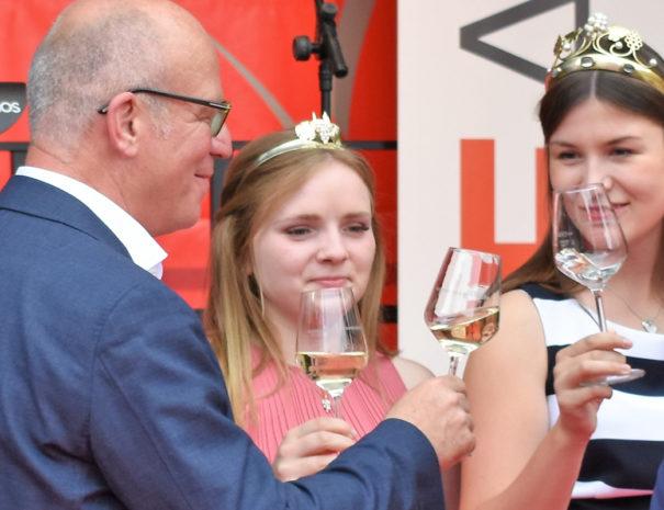 Weinfest (8)