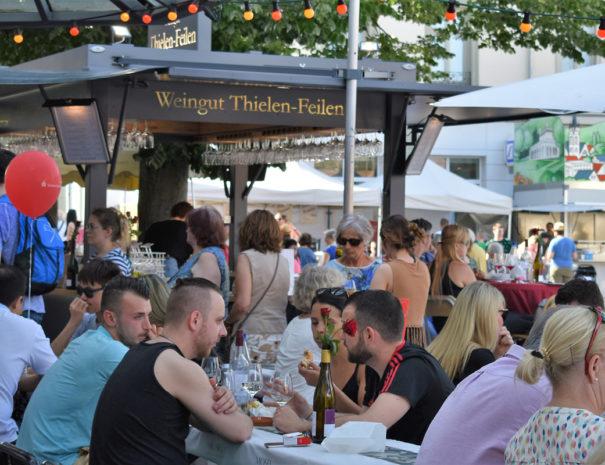 Weinfest (9)