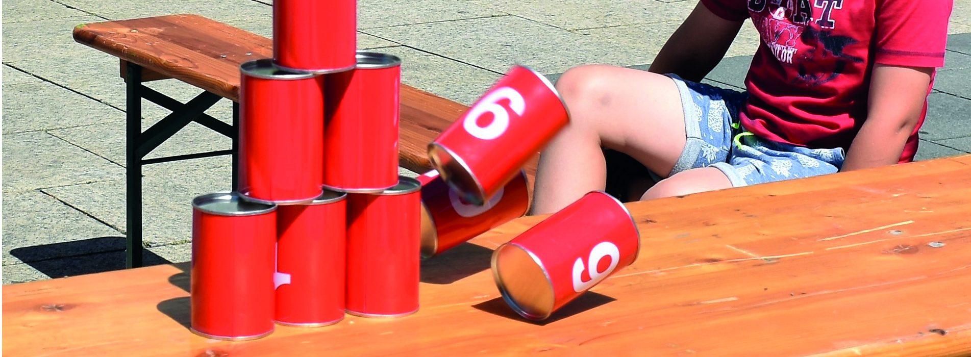 KinderOlympiade_5
