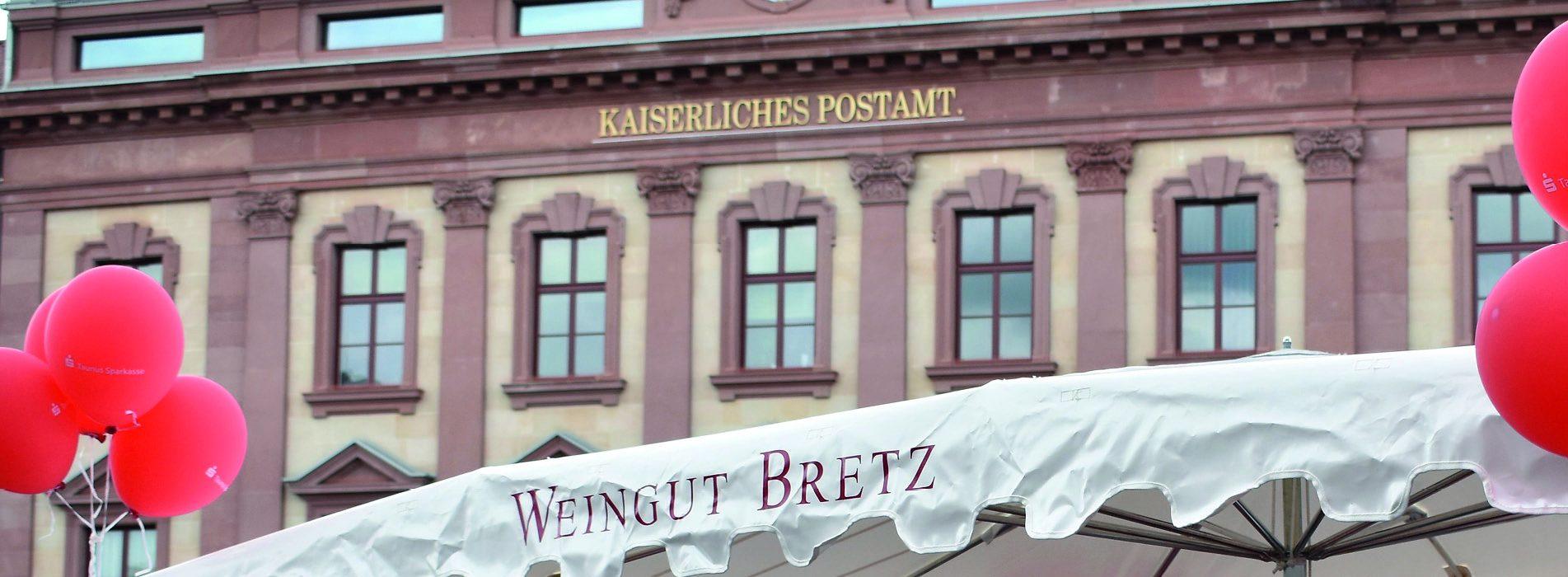 Weinfest_5