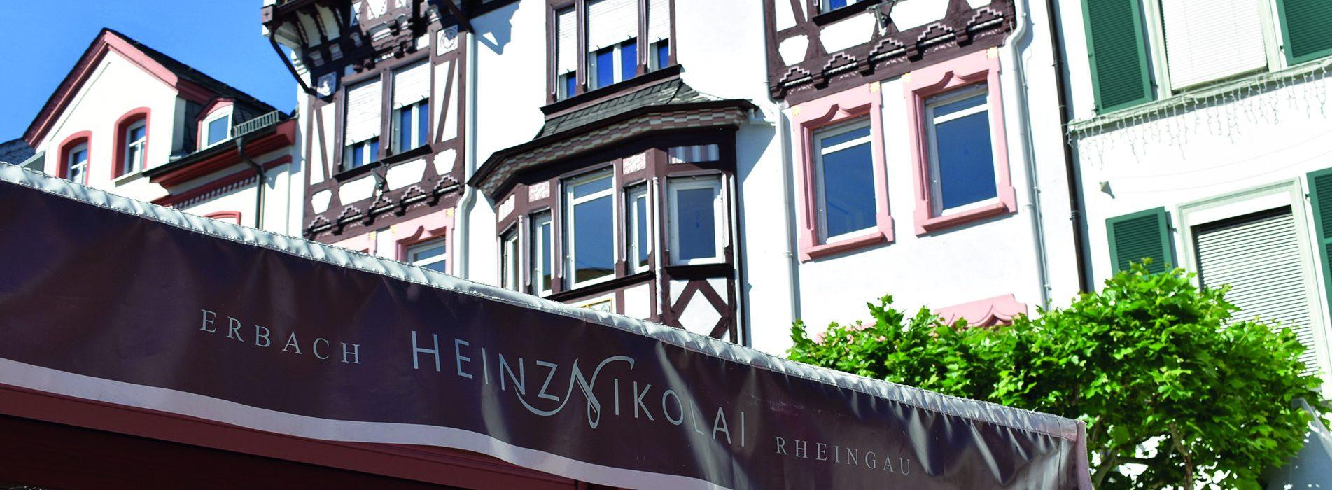 Weinfest_7